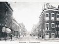 Korenaarstraat 1925-1 -a