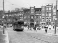 Korenaarstraat 1951-1 -a