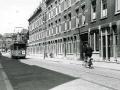 Korenaarstraat 1951-2 -a