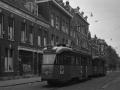Korenaarstraat 1958-1 -a
