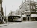 Korenaarstraat 1959-1 -a