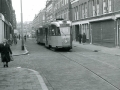 Korenaarstraat 1961-1 -a