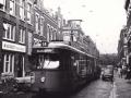 Korenaarstraat 1967-1 -a