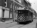 Korenaarstraat 1970-1 -a