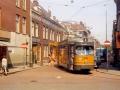 Korenaarstraat 1969-1 -a