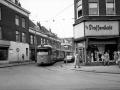 Korenaarstraat 1975-1 -a