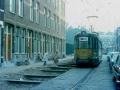 Korenaarstraat 1969-2 -a