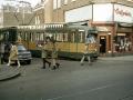 Korenaarstraat 1971-2 -a