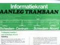 aanleg-trambaan-schiedam