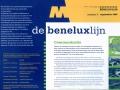 de-beneluxlijn-1995-3