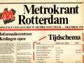 metrokrant-rotterdam-10-1976