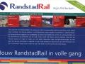 randstadrail-10-2005