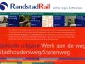 randstadrail-11-2003