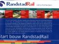 randstadrail-6-2003