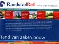 randstadrail-6-2004