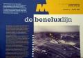 De Beneluxlijn 1994-1