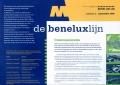 De Beneluxlijn 1995-3
