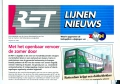 Lijnennieuws 5-1995