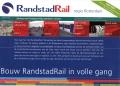 Randstadrail 10-2005