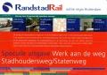 Randstadrail 11-2003