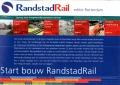 Randstadrail 6-2003