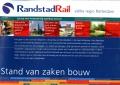 Randstadrail 6-2004