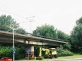Dwarskleiweg 2002-1 -a