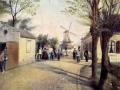 Kleiweg 1895-1 -a