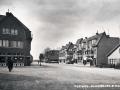 Kleiweg 1931-1 -a