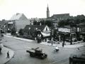 Kleiweg 1934-1 -a