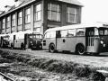 Kleiweg 1941-1 -a