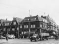 Kleiweg 1957-1 -a