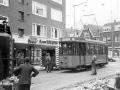 Kleiweg 1960-1 -a
