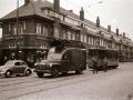 Kleiweg 1960-10 -a