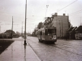Kleiweg 1960-11 -a