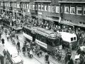 Kleiweg 1960-2 -a