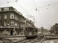 Kleiweg 1960-3 -a