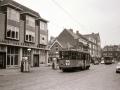 Kleiweg 1960-4 -a