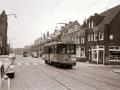 Kleiweg 1960-5 -a