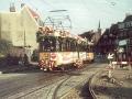 Kleiweg 1960-6 -a