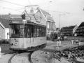 Kleiweg 1960-8 -a