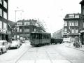 Kleiweg 1960-9 -a