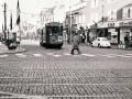 Kleiweg 1961-2 -a