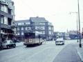 Kleiweg 1961-3 -a