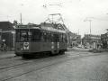 Kleiweg 1961-4 -a