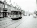 Kleiweg 1961-5 -a