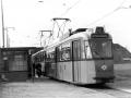 Kleiweg 1961-6 -a