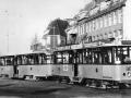 Kleiweg 1964-1 -a