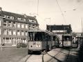 Kleiweg 1964-2 -a