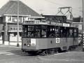 Kleiweg 1964-3 -a